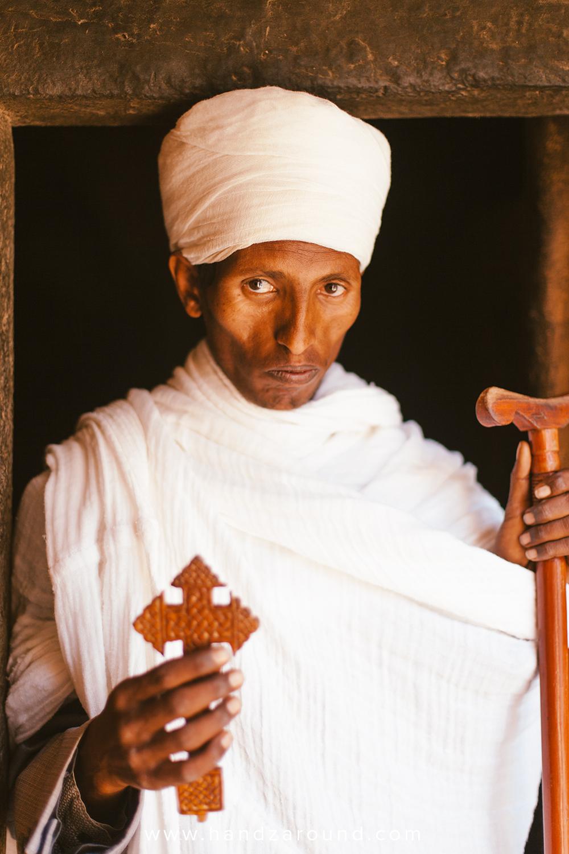 26_ETT_HandZaround_Tours_to_Gheralta_Tigray_Churches_Abuna_Yemata.jpg
