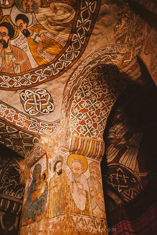 23_ETT_HandZaround_Tours_to_Gheralta_Tigray_Churches_Abuna_Yemata.jpg