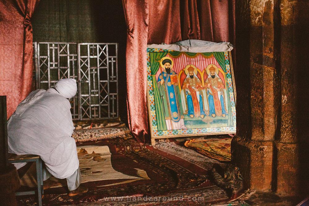 38_ETT_HandZaround_Tours_to_Gheralta_Tigray_Churches_Abuna_Yemata.jpg