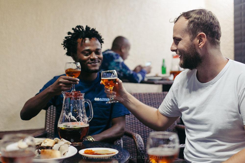 07_Go_Addis_Tours_HandZaround_Ethiopia.jpg