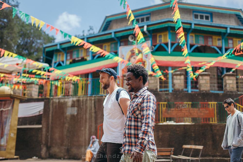 20_Go_Addis_Tours_HandZaround_Ethiopia.jpg