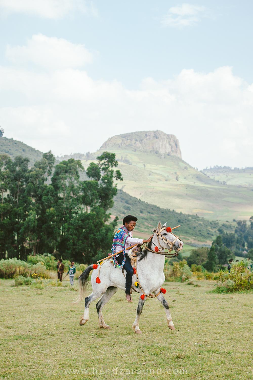 008_HandZaround_Horse_Riding_Ceremony_Horse_Galloping_Oromia_Ethiopia.jpg