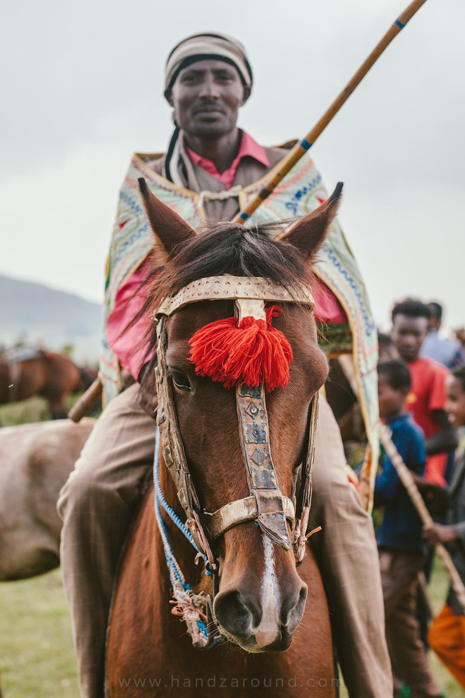 011_HandZaround_Horse_Riding_Ceremony_Horse_Galloping_Oromia_Ethiopia.jpg