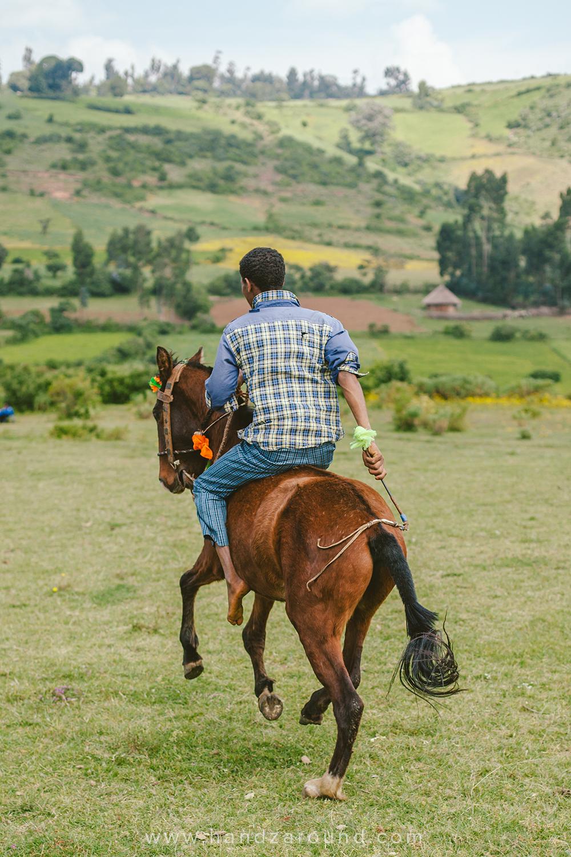 005_HandZaround_Horse_Riding_Ceremony_Horse_Galloping_Oromia_Ethiopia.jpg