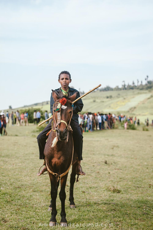 021_HandZaround_Horse_Riding_Ceremony_Horse_Galloping_Oromia_Ethiopia.jpg