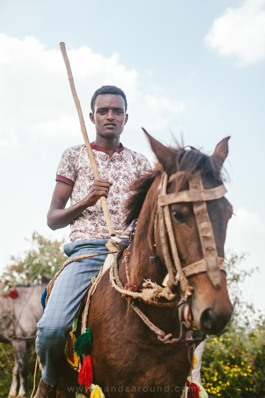 022_HandZaround_Horse_Riding_Ceremony_Horse_Galloping_Oromia_Ethiopia.jpg