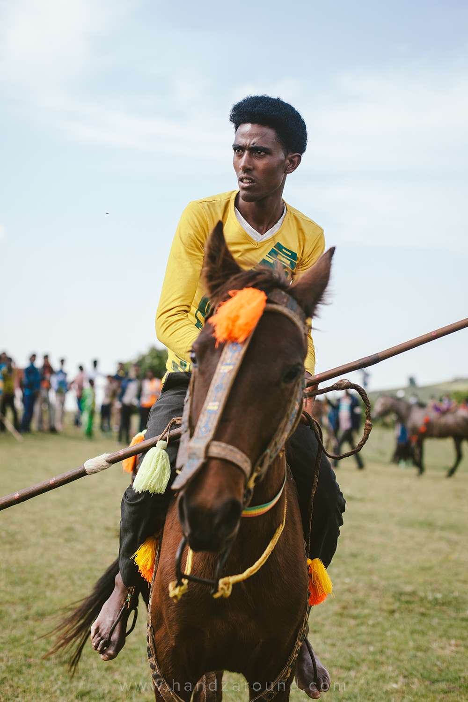 025_HandZaround_Horse_Riding_Ceremony_Horse_Galloping_Oromia_Ethiopia.jpg