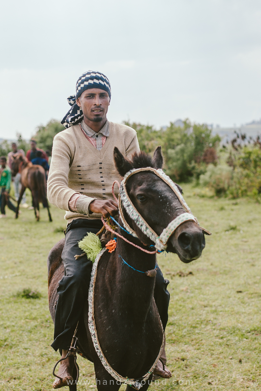 026_HandZaround_Horse_Riding_Ceremony_Horse_Galloping_Oromia_Ethiopia.jpg