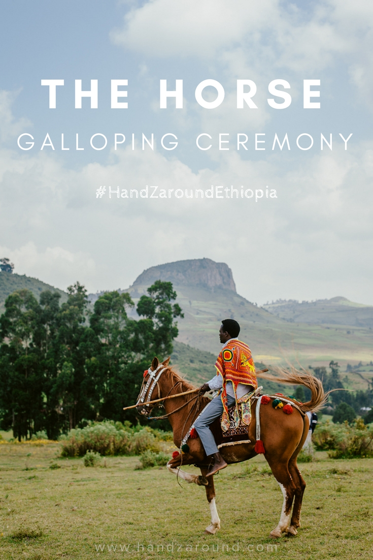 THE HORSE GALLOPING CEREMONY HANDZAROUND.jpg