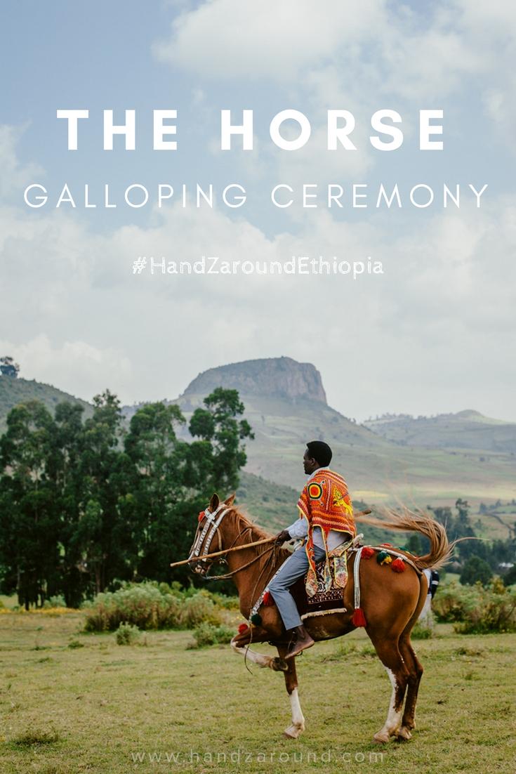 THE HORSE GALLOPING CEREMONY HANDZAROUND.jpg