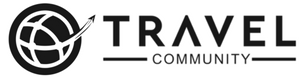 Travel Community.co.png