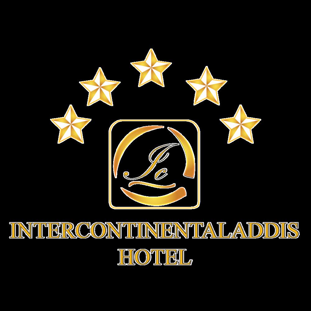 intercontinental addis hotel ethiopia handzaround film and photography services