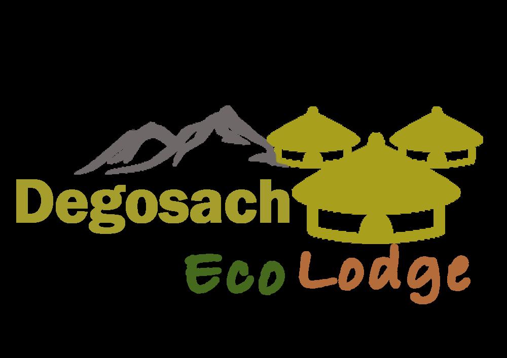 degosach eco lodge lalibela handzaround photography and film services