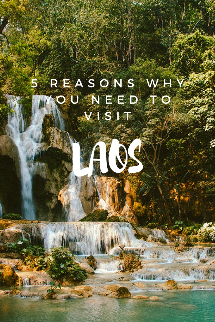 5 Reasons Why You Need To Visit Laos by HandZaround.jpg