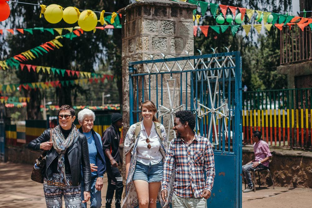 19_Go_Addis_Tours_HandZaround_Ethiopia.jpg
