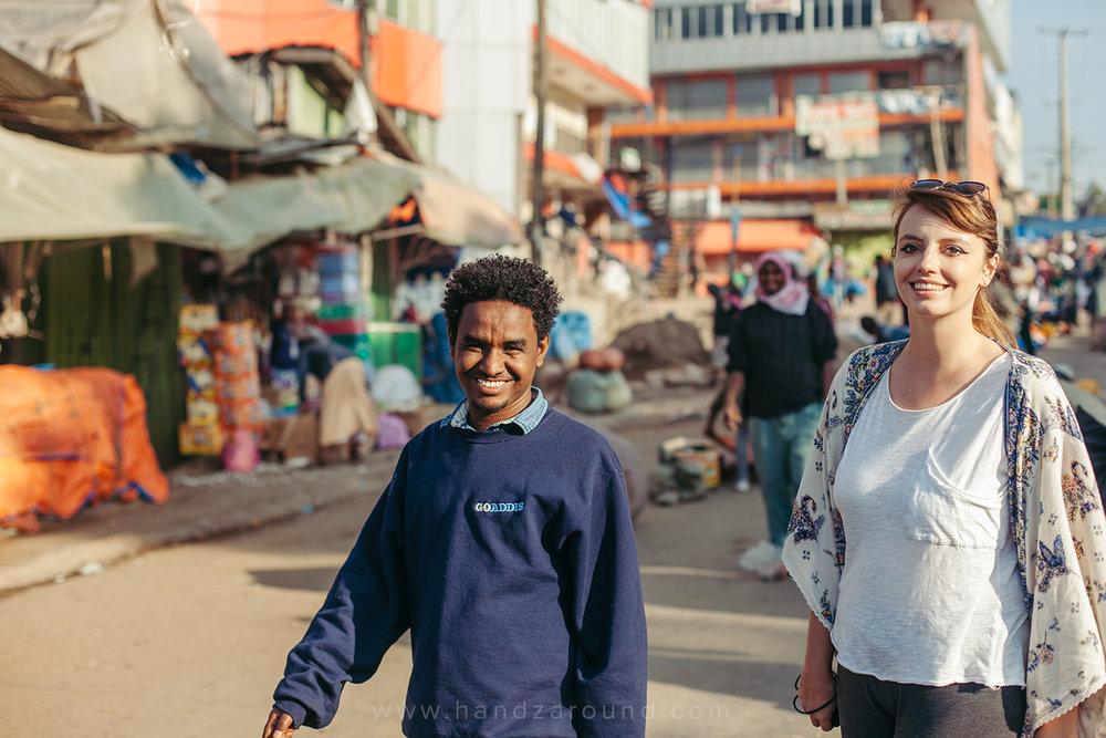 30_Go_Addis_Tours_HandZaround_Ethiopia.jpg