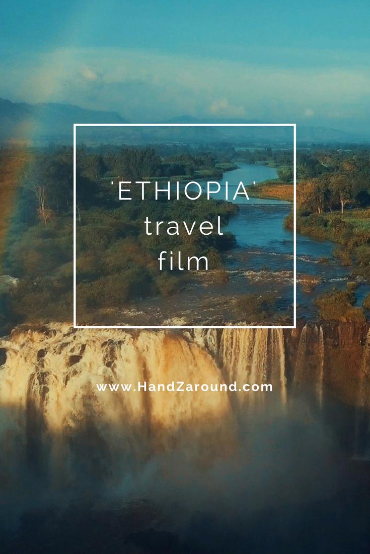 'Ethiopia' Travel Film by HandZaround.png