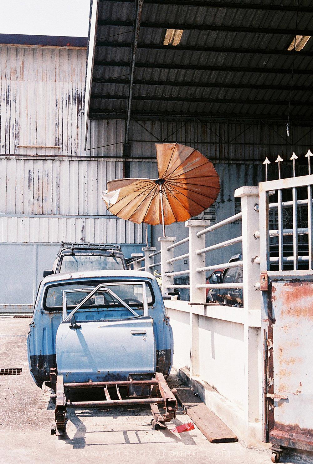 002_Chumphon_Thailand_Photo_Story_HandZaround.jpg