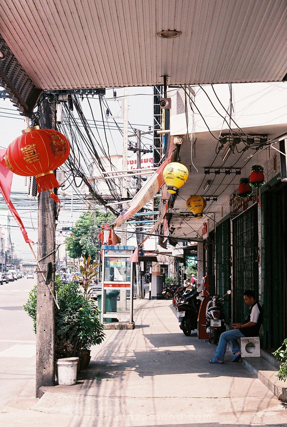 008_Chumphon_Thailand_Photo_Story_HandZaround.jpg