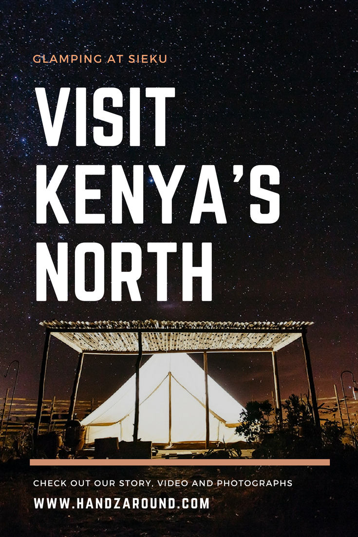 Visiting Northern Kenya's Laikipia - HandZaround at Sieku Glamping at night.png