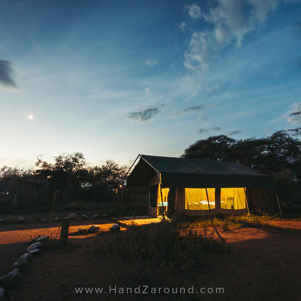 003_HANDZAROUND_TRAVEL_PHOTOGRAPHY_FILMS_WORK_WITH_US_KENYA_RWANDA_UGANDA_EAST_AFRICA_BLOGGER.jpg