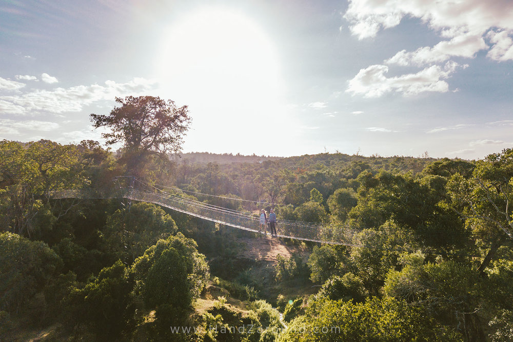011_HANDZAROUND_NGARE_NDARE_FOREST_CANOPY_WALK_NRT_THE_BIG_NORTH_LAIKIPIA_KENYA_AFRICA.jpg
