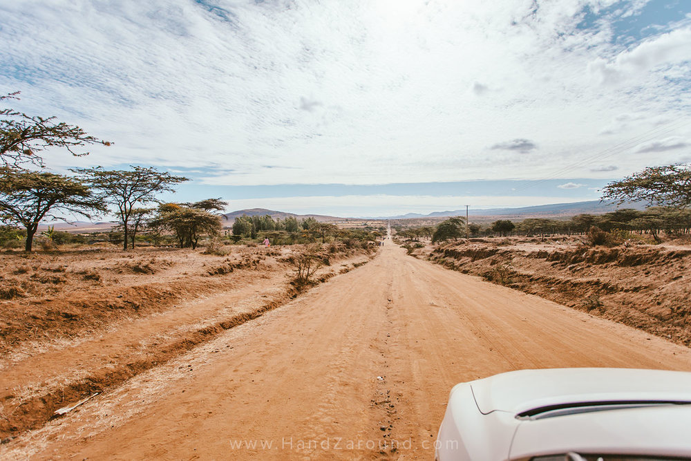 how to get to ngare ndare handzaround nrt big north laikipia kenya.jpg