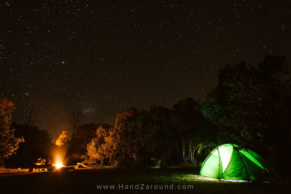 where to stay in ngare ndare camping north kenya laikipia handzaround nrt big north camping in ngare ndare fees charges price list.jpg
