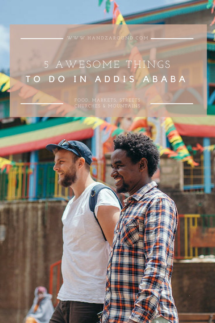 5 Things to do in Addis Ababa.png