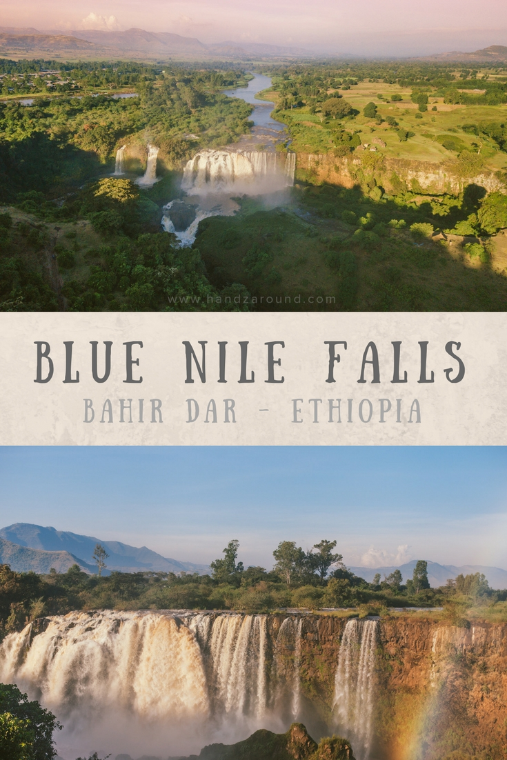 Blue Nile Falls Pinterest - HandZaround.jpg
