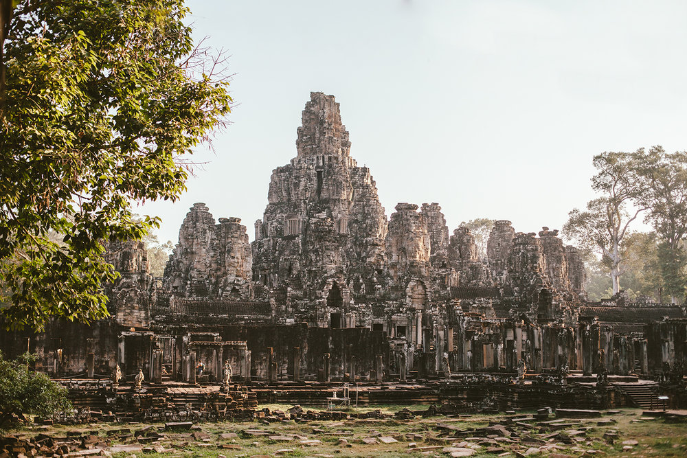 cambodia handzaround angkor wat how to plan long term travel