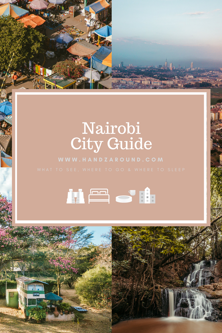 Nairobi City Guide by HandZaround.png
