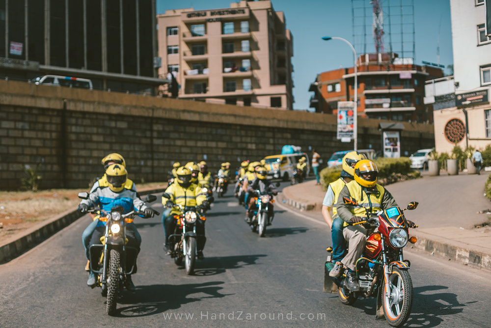 017_HandZaround_Nairobi_City_Video_Guide_What_to_Do_In_Nairobi.jpg