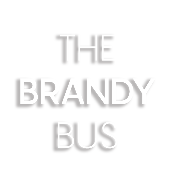 LOGO THE BRANDY BUS BY HANDZAROUND.png