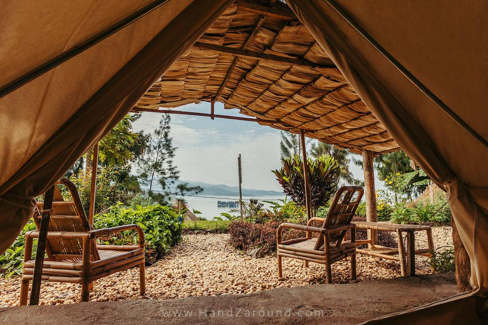 04_What_To_Do_In_Gisenyi_Lake_Kivu_Backpacking_Rwanda_Visiting_Gisenyi_Inzu_Lodge_HandZaround.jpg