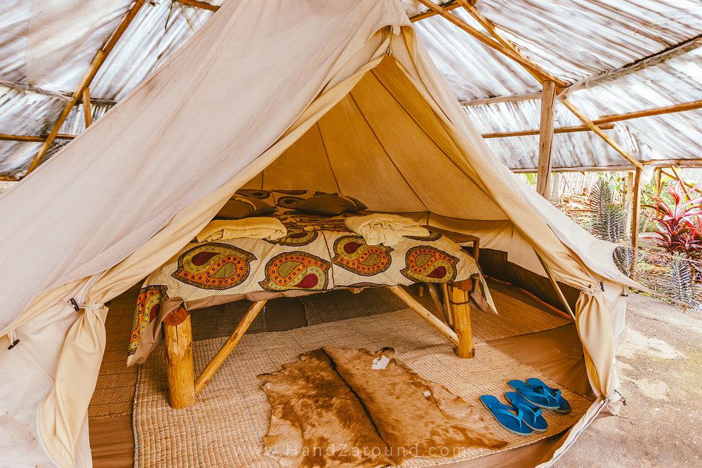34_What_To_Do_In_Gisenyi_Lake_Kivu_Backpacking_Rwanda_Visiting_Gisenyi_Inzu_Lodge_HandZaround2.jpg