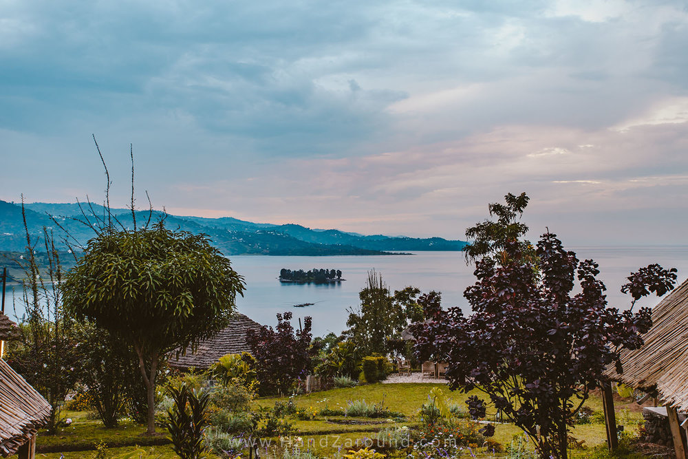 34_What_To_Do_In_Gisenyi_Lake_Kivu_Backpacking_Rwanda_Visiting_Gisenyi_Inzu_Lodge_HandZaround.jpg