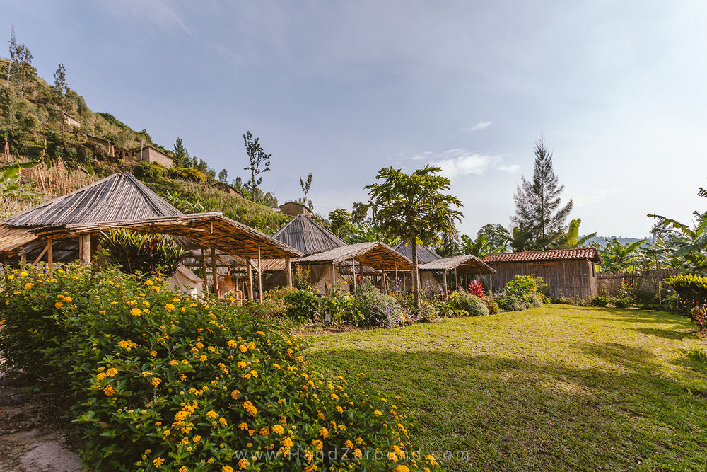 26_What_To_Do_In_Gisenyi_Lake_Kivu_Backpacking_Rwanda_Visiting_Gisenyi_Inzu_Lodge_HandZaround.jpg