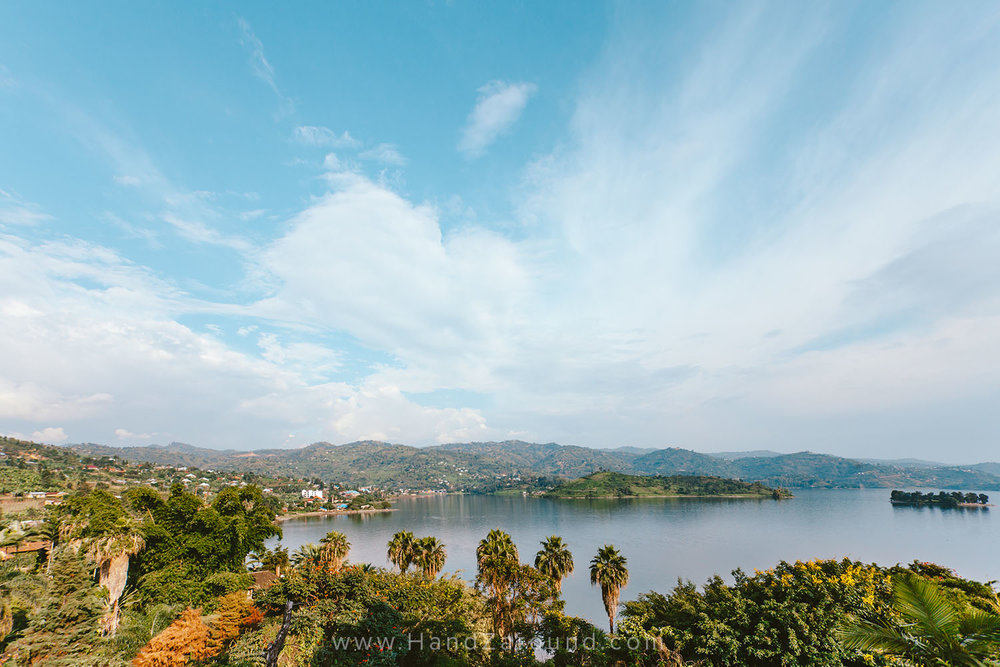 18_What_To_Do_In_Gisenyi_Lake_Kivu_Backpacking_Rwanda_Visiting_Gisenyi_Inzu_Lodge_HandZaround.jpg