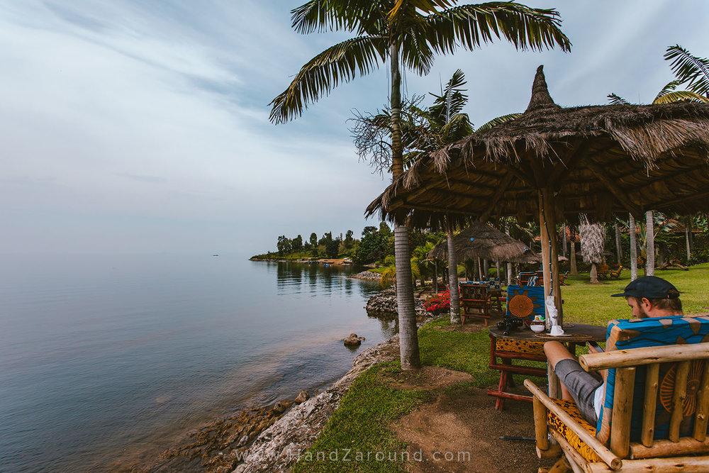 05_What_To_Do_In_Gisenyi_Lake_Kivu_Backpacking_Rwanda_Visiting_Gisenyi_Inzu_Lodge_HandZaround.jpg