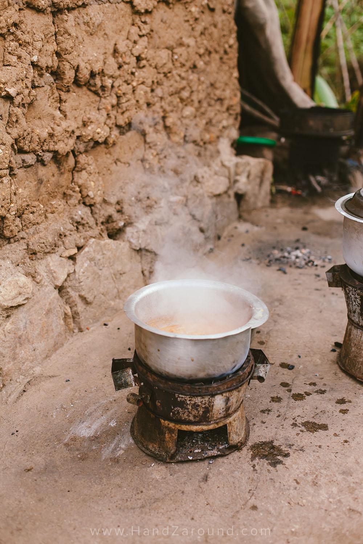 28_What_To_Do_In_Gisenyi_Lake_Kivu_Backpacking_Rwanda_Visiting_Gisenyi_Inzu_Lodge_HandZaround.jpg