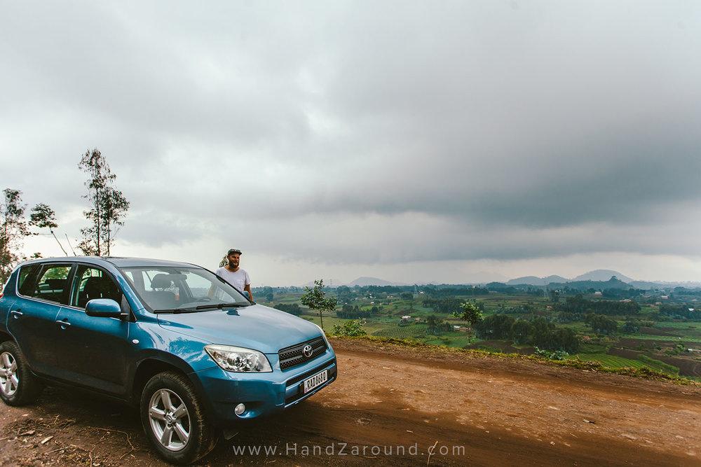 11_What_To_Do_In_Gisenyi_Lake_Kivu_Backpacking_Rwanda_Visiting_Gisenyi_Inzu_Lodge_HandZaround.jpg