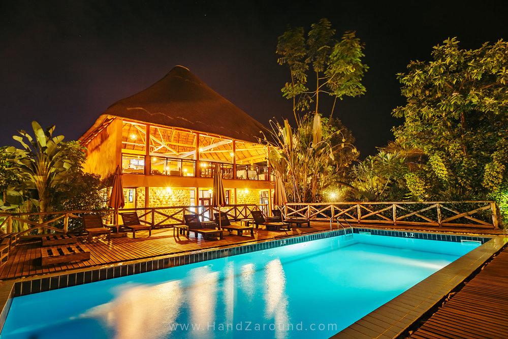 17_Visiting Musanze Ruhengeri Where To Stay, Where To Eat, Things To Do, Volcanoes National Park_HandZaround.jpg
