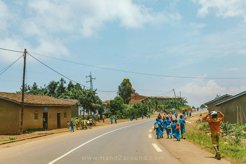05_Visiting Musanze Ruhengeri Where To Stay, Where To Eat, Things To Do, Volcanoes National Park_HandZaround.jpg