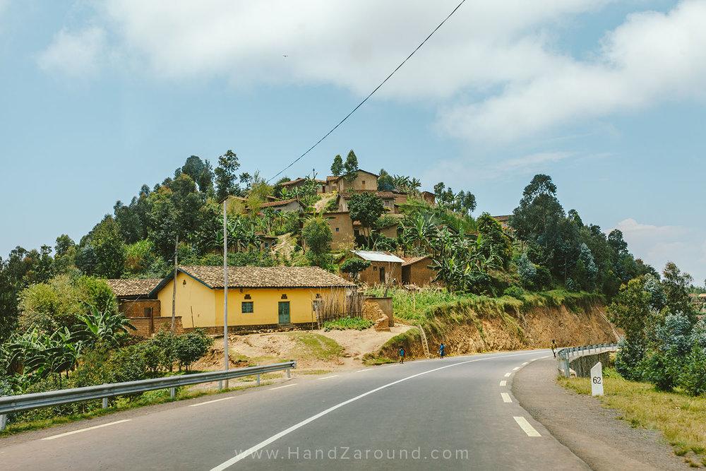 06_Visiting Musanze Ruhengeri Where To Stay, Where To Eat, Things To Do, Volcanoes National Park_HandZaround.jpg