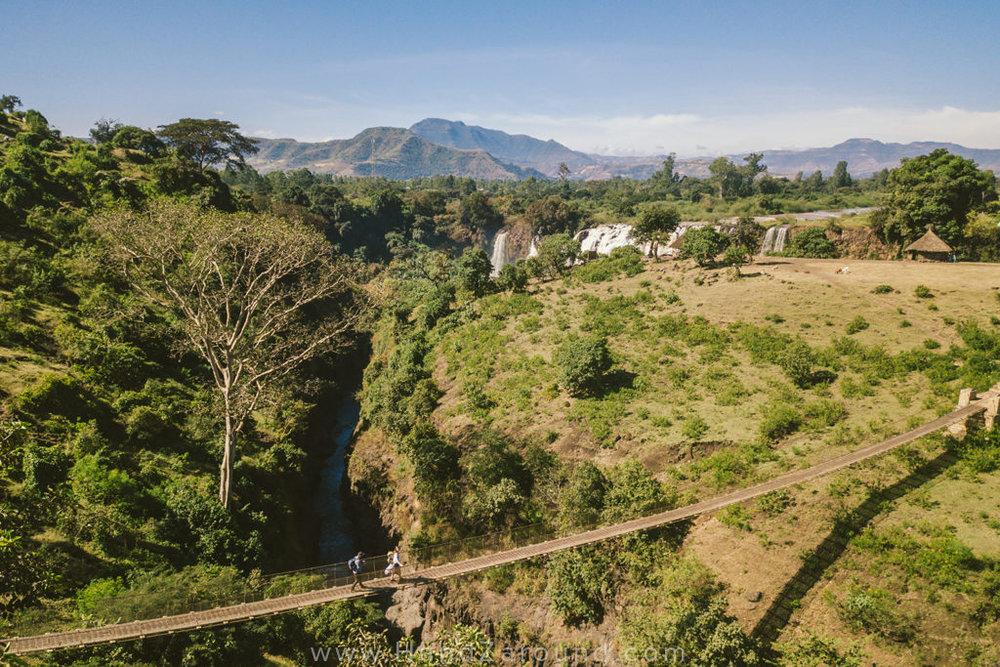 014_HandZaround_Ethiopia_Blue_Nile_Falls.jpg-1-1024x683.jpg
