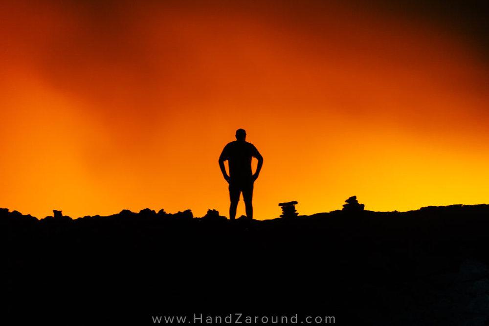 011_HandZaround_Ethiopia_Erta_Ale_Volcano-1024x683.jpg