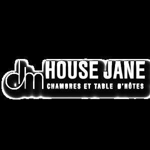 House+Jane+Villa+Siem+Reap+Cambodia+Handzaround.png