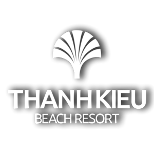 thanh+kieu+resort+phu+quoc+accommodation+handzaround+vietnam.png