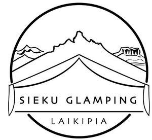sieku+glamping+handzaround.jpg